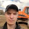 Константин Горшунов, Россия, Санкт-Петербург, 38 лет. Познакомлюсь с женщиной