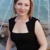 Татьяна, Москва, м. Новогиреево, 37