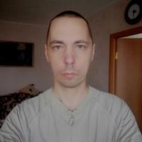 Михаил, Россия, Тольятти, 45 лет