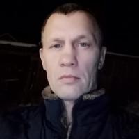 Вадим Свинобой, Россия, Петрозаводск, 42 года