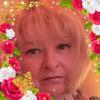 Елена Вишнякова, Россия, Ростов-на-Дону, 49 лет, 1 ребенок. Хочу найти Высокий,телосложение не имеет значения,рост от170 и выше,с чувством юмора,не лентяй,с серьезным отно