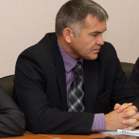 Александр, Россия, Приволжск, 60 лет