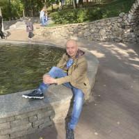 Сергей, Россия, Самара, 45 лет