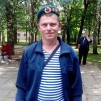 Евгений, Россия, Сафоново, 39 лет