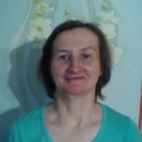 Еле, Россия, Тверь, 47 лет