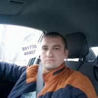 Сергей, Россия, Волжск, 38 лет