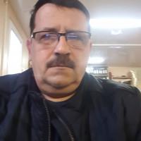 Владимир, Россия, Серпухов, 54 года