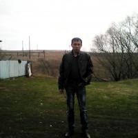 Вячеслав, Россия, Самара, 38 лет