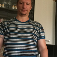 Александр, Россия, Нижний Новгород, 39 лет