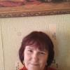 Лариса, 50, Россия, Екатеринбург