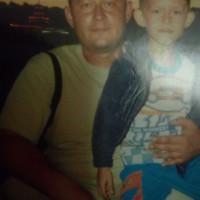 Евген, Россия, Чебоксары, 44 года