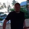 Олег Анисимов, Россия, Москва, 37 лет, 1 ребенок. Сайт отцов-одиночек GdePapa.Ru