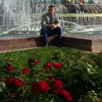 Сергей, Россия, Мытищи, 29 лет