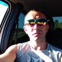 Сергей, Россия, Новая Усмань, 40 лет