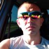 Сергей, 40, Россия, Новая Усмань