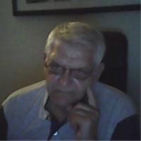 Владимир, Россия, Сергиев Посад, 67 лет