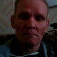 Альберт, Россия, Коломна, 53 года