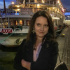 Кристина, Польша, Щецин, 33 года