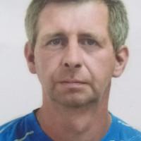 Виктор, Россия, Уфа, 50 лет