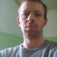 Алексей, Россия, Киров, 32 года