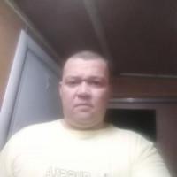 Ильнар, Россия, Дюртюли, 40 лет