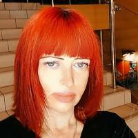 Светлана, Россия, Кострома, 46 лет