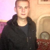 Дмитрий Зикеев, Россия, Кострома, 33 года