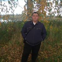 Александр, Россия, Мытищи, 37 лет