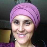 Лидия, Россия, Люберцы, 43 года