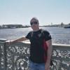 Алексей, Россия, Санкт-Петербург, 40 лет, 1 ребенок. Хочу найти Простую, для серьёзных отношений. Желающую быть любимой и любить.