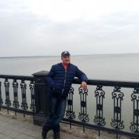 Владимир, Россия, Владимир, 53 года