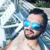 Гасан, Азербайджан, Баку, 31 год