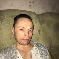 Алексей, Россия, Киров, 43 года