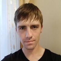Руслан White Angel, Россия, Ярославль, 30 лет