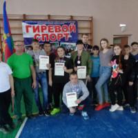 Юрий, Россия, Кореновск, 51 год