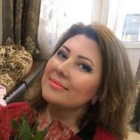 Ирина, Россия, Ставрополь, 48 лет
