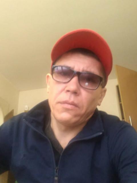 Роман, Россия, Санкт-Петербург, 41 год. Хочу найти Добрую нежную понимающую космическую чтоб любила семью дом быт ну и конечно же взаимопонимания такой