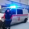 Михаил, Россия, Москва. Фотография 1101290