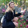 Елена, Россия, Москва, 26