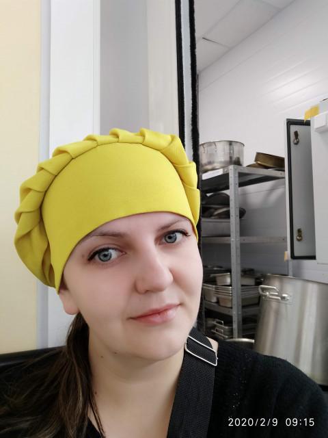 Оксана, Россия, Кинешма, 33 года, 2 ребенка. Ищу мужчину для общения