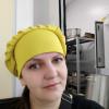 Оксана, Россия, Кинешма, 33