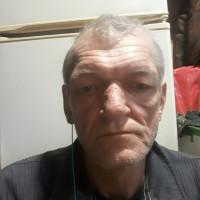 Алексей, Россия, Саратов, 50 лет