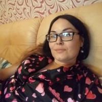Гульшат, Россия, Казань, 43 года