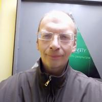 Юрий, Россия, Иваново, 43 года