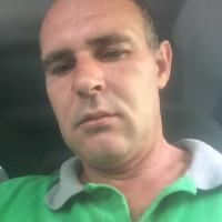 Сергей, Россия, Чехов, 43 года