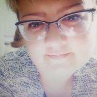 Оля, Россия, Валдай, 39 лет