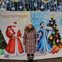 Ольга, Россия, Краснодар, 39 лет