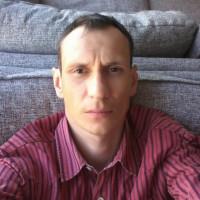 Максим, Россия, Нижний Новгород, 36 лет