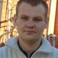 александр, Россия, Пятигорск, 31 год