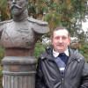 Михаил, Россия, Москва, 60 лет